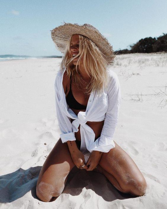 kusursuz-plaj-gorunumu-ilk