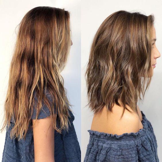 kalın-telli-saçlar-için-katlı-saç-kesimi